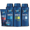 Save $1.00 on Suave® Men Hair Care when you buy ONE (1) Suave® Men Hair Care...