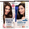 Save $2.00 on Clairol® Nice'n Easy Hair Color when you buy ONE (1) box of Cla...