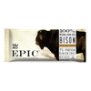 Save $0.50 when you buy ONE any flavor EPIC® Bar (excludes EPIC® Performance...
