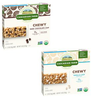 SAVE $1.00 on Cascadian Farm™ when you buy TWO BOXES any flavor/variety Cascadi...
