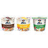 SAVE $2.00 on any THREE (3) Quaker® Instant Oatmeal Express Cups (any flavor) on...