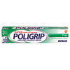 $1.50 OFF ANY Super Poligrip product (2.0oz or larger) ANY Super Poligrip product (2....