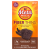 Save $2.00 on ONE Metamucil Fiber Thins Product
