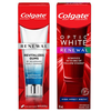 On Colgate® Renewal or Optic White® Renewal Toothpaste, any variety (3.0 oz o...