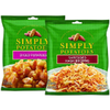 Save $1.00 on 2 Simply Potatoes® Hash Browns or Diced varieties when you buy TWO...
