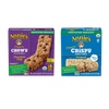 Save $0.50 when you buy ONE BOX of any Annie's™ Organic or Gluten Free Gran...