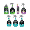 SAVE $0.75 off any ONE (1) STAINMASTER™ Home Cleaning product off any ONE (1) S...