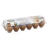 Save $0.75 on one (1) Full Circle Eggs (1 Dozen)