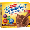 Save $2.00 on TWO (2) Carnation Breakfast Essentials® Nutritional products, any v...