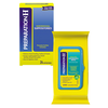 SAVE $2.00 off ANY PREPARATION H® product off ANY PREPARATION H® product