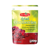 Save $0.50 on one (1) Our Family Cranberry Pouch (5 oz.)