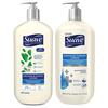 SAVE $0.25 on any ONE (1) Suave® Lotion product (excludes 3 oz.).
