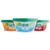 Save $0.75 on Hidden Valley Ranch® Dip when you buy ONE (1) Hidden Valley Ranch&r...