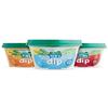 Save $0.75 on Hidden Valley Ranch® Dip when you buy ONE (1) Hidden Valley Ranch&r...