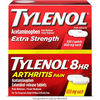 Save $2.00 on any ONE (1) Adult TYLENOL® Save $2.00 on any ONE (1) Adult TYLENOL&...