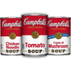 Save $1.00 on 8 Campbell's® Condensed Soup when you buy EIGHT (8) Campbell&#3...