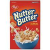 Save $1.00 on Post® NUTTER BUTTER® cereal when you buy ONE (1) Post® NUTT...