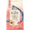 SAVE $3.00 on one (1) 3 lb or larger bag of Beyond® Dry Cat Food