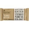 FREE! Epic Performance Bars (1.87 oz.) Clip TODAY only! Redeem by 1/26