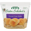 Save $0.75 on Sister Schubert's® Frozen Roll or Bread when you buy ONE (1) Si...