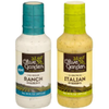 Save $1.00 on Olive Garden Salad Dressing when you buy ONE (1) Olive Garden Salad Dre...
