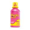 Save $0.50 on ONE Pepto Bismol Product.