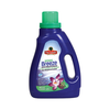 Save $1.00 on two (2) Our Family Liquid Laundry Detergent (50 oz.)