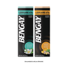 Save $1.00 on any ONE (1) BENGAY® product (excludes trial & travel sizes)