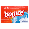 Save $1.00 Save $1.00 on ONE Bounce/Downy Sheets 70 ct to 105 ct (excludes Bounce Sport 105 ct, Bounce Spring & Re...