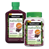 Save $3.00 off any ONE (1) NEW Robitussin Naturals Adult or Children's