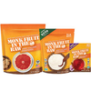 Save $0.75 on ONE (1) Monk Fruit In The Raw® Product