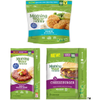 Save $1.00 on 2 MorningStar Farms® Veggie Foods Products when you buy TWO (2) Mor...