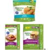 Save $1.00 on 2 MorningStar Farms® when you buy TWO (2) MorningStar Farms® Ve...