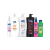 SAVE $0.50 on any ONE (1) Suave Kids® Hair Care product (excludes trial and trave...