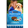 SAVE $1.50 on ONE (1) 3.5 lb - 4.4 lb bag of Puppy Chow® Dry Dog Food