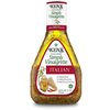 Save $0.75 on Ken's® Simply Vinaigrette when you buy ONE (1) bottle of Ken&#3...