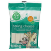 Save $1.00 $1.00 OFF ONE (1) FOOD CLUB STRING CHEESE 12 CT SEE UPC LISTING