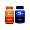 Save $3.00 Save $3.00 on any ONE (1) One A Day® multivitamin product 60ct or larger or any OAD Prenatal (excludes...