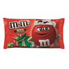 Save $1.00 on two (2) M&M's® Candies (8 - 11.4 oz.)