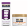 Save $1.00 on ONE (1) GOLD BOND® Lotion or Cream, any variety (excludes 1 oz size...