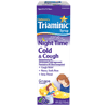 $1.00 OFF any ONE (1) Triaminic product any ONE (1) Triaminic product
