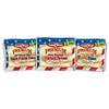 Save $0.75 on Land O'Frost® Premium Sliced Deli Meats when you buy ONE (1) La...
