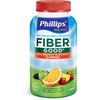 Save $1.00 on Phillips® Fiber Gummies when you buy ONE (1) Phillips® Fiber Gu...
