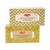Save $1.00 on four (4) Our Family Facial Tissues (65-160 ct.)