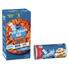SAVE $1.00 on 3 Pillsbury™ Refrigerated and Frozen when you buy any THREE Pills...