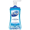 Save $1.00 on 2 Dial® Foaming Hand Washes when you buy TWO (2) Dial® Foaming...