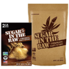 Save $0.50 on Sugar In The Raw® when you buy ONE (1) Sugar In The Raw® Bag (2...