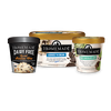 Save $1.00 on TWO (2) United Dairy Farmers Homemade Products