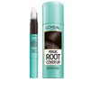 $1.00 OFF any ONE (1) L'Oréal Paris® Root Precision or Magic Root Co...