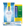 Save $1.00 off any ONE (1) Preparation H
